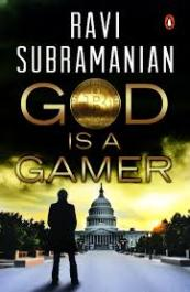 god s a gamer